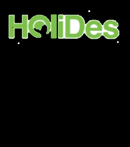 HoliDes