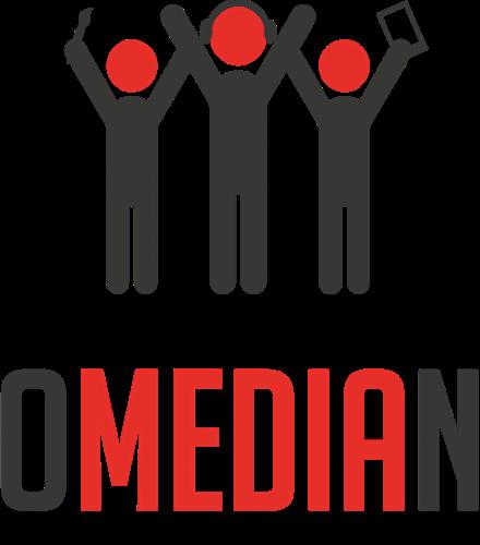 (Italiano) COMEDIANS