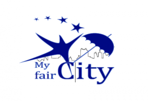 myfaircitylogo