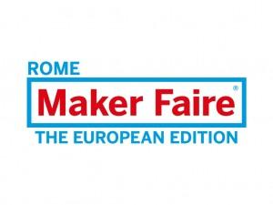 Lg_MakerFaire_rome_RGB