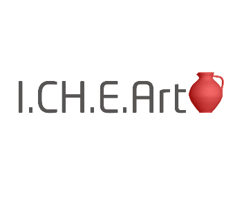 I.CH.E.Art