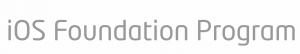 ios_foundation_program_unisob