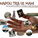 Napoli in your hands